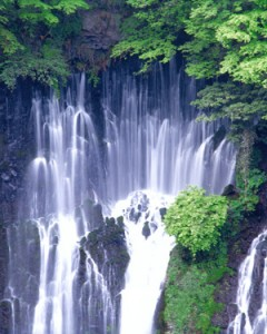 滝 (3)